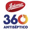 Jaloma